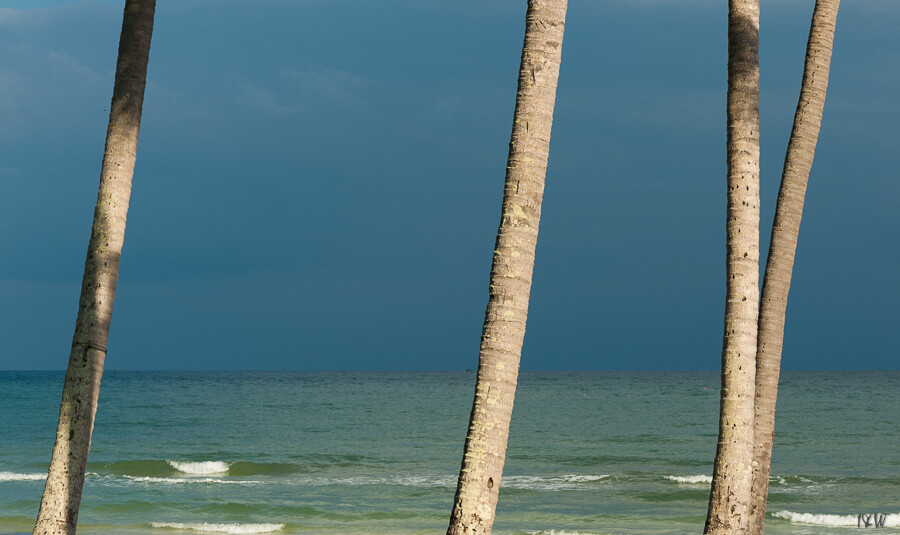 Phi Quoc Island, Vietnam